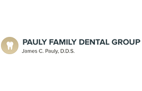 Pauly Family Dental Group - Dentist in Aurora, IL