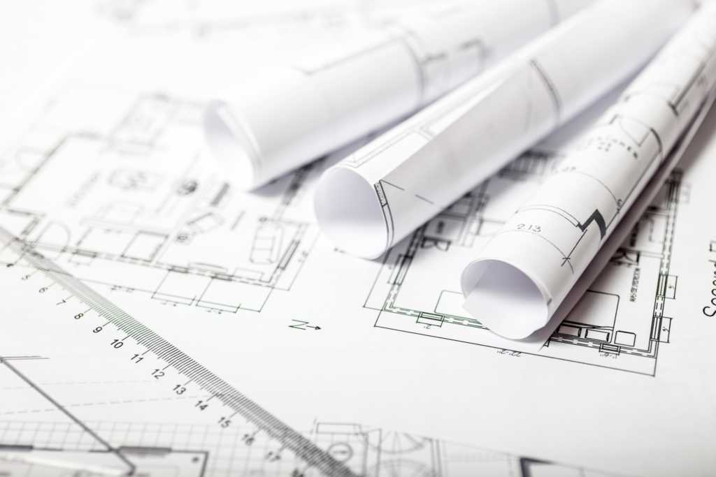 """The 5 Biggest Advantages of a Two-Step """"Design-Build"""" Process"""