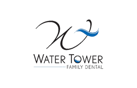 Water Tower Family Dental - Dentist Algonquin, IL