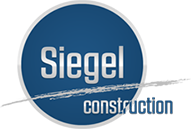 Siegel Construction. Commercial, Medical & Dental Office Design & Build Expert